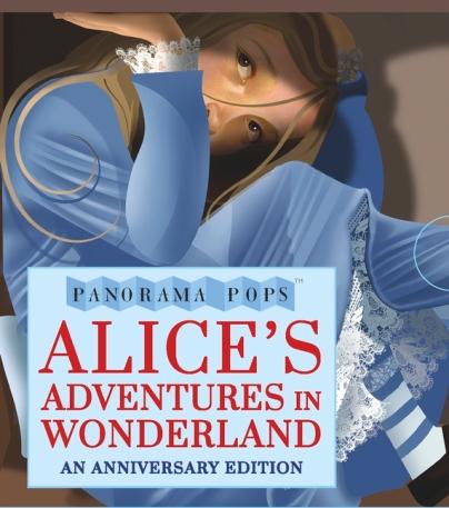 alice book_03